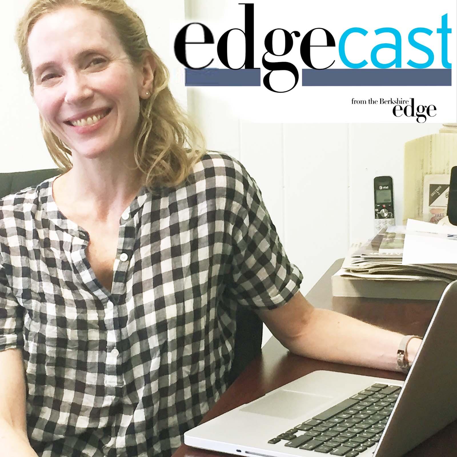 Berkshire Edge Podcast – BMA Podcasts